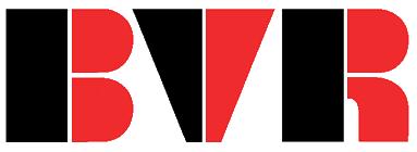 logo bvrbv trans